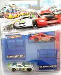 2011 RacingKit Stock