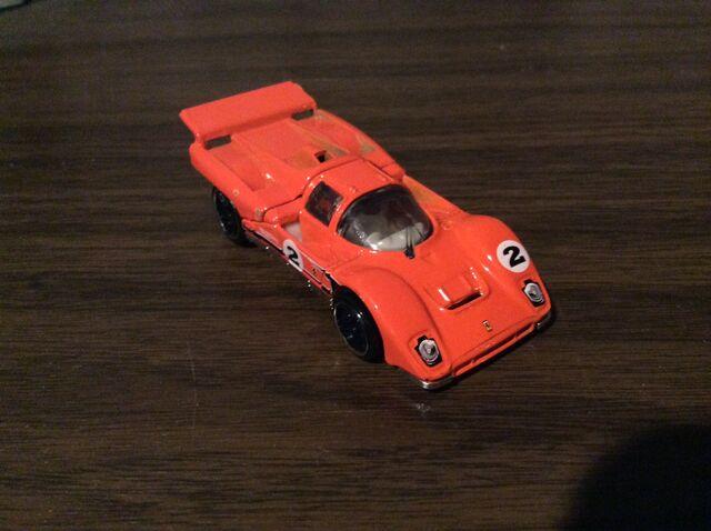 File:Ferrari 512M J3246.jpg