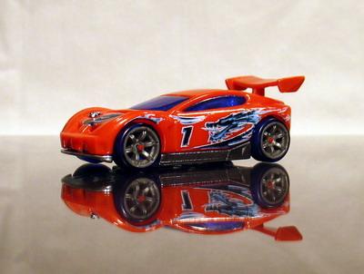 File:Synkro (Orange plastic body, orange spoiler).jpg