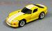 Viper GTS - Pref Yellow