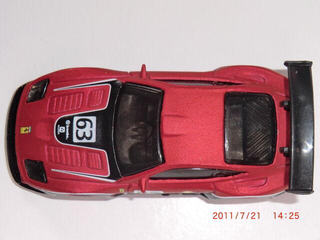 File:Ferrari 575gtc CIMG0323.JPG