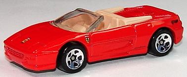 File:Ferrari F355 Spider Red.JPG
