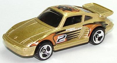 File:Porsche 930 Gld.JPG