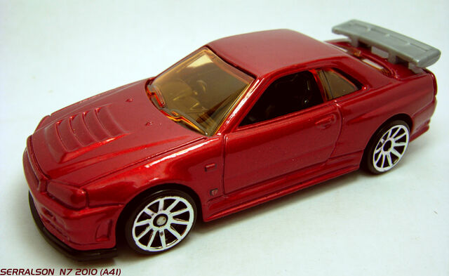 File:CUSTOM RED NISSAN 1.jpg