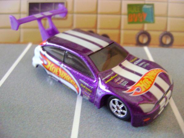 File:Focus.purple.jpg