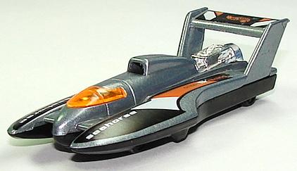 File:Hydroplane Gry.JPG