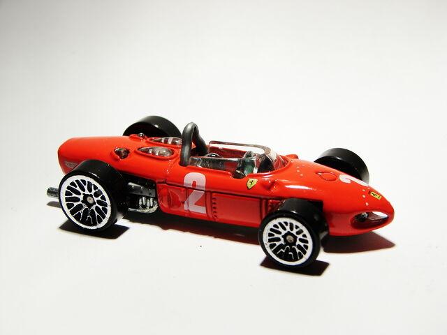 File:Ferrari 156 02.JPG