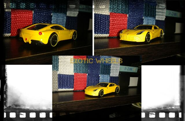 File:Ferrari f12 (3).jpg