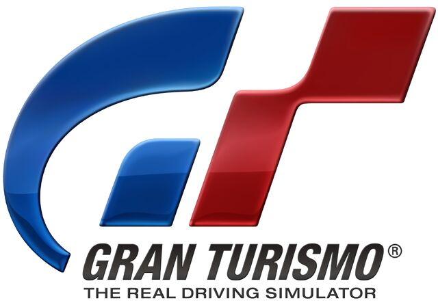 File:Gran Turismo logo.jpg