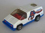 Spidermanvan.2