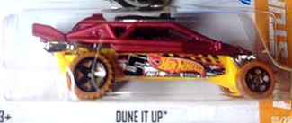 File:Dune It Up-RED.jpg