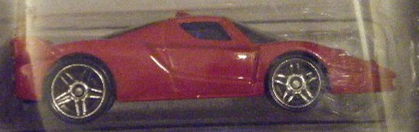 File:Fxx.png