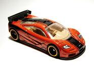 McLaren F1 GTR 04