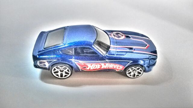 File:Hot Wheels Datsun 240Z (2007 Model).jpg