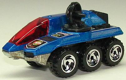 File:Radar Ranger BluL.JPG