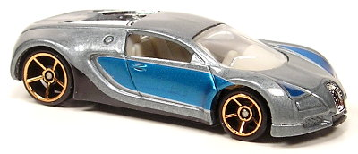 File:Bugatti Veyron - 06Mainline144.jpg