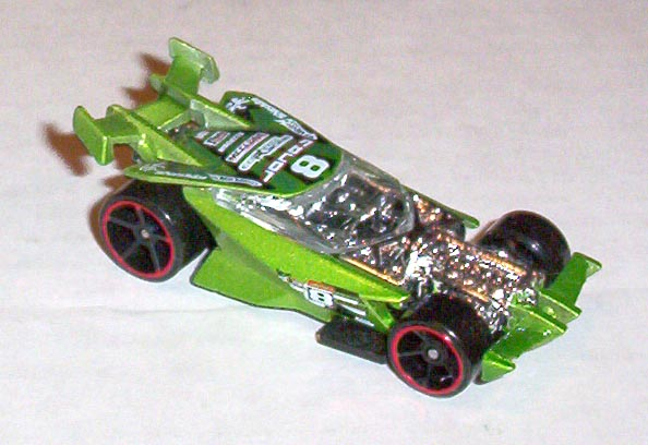 File:FE Green Drift King.jpg