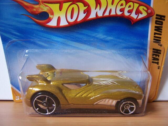 File:Howlin Heat Error Car.jpg