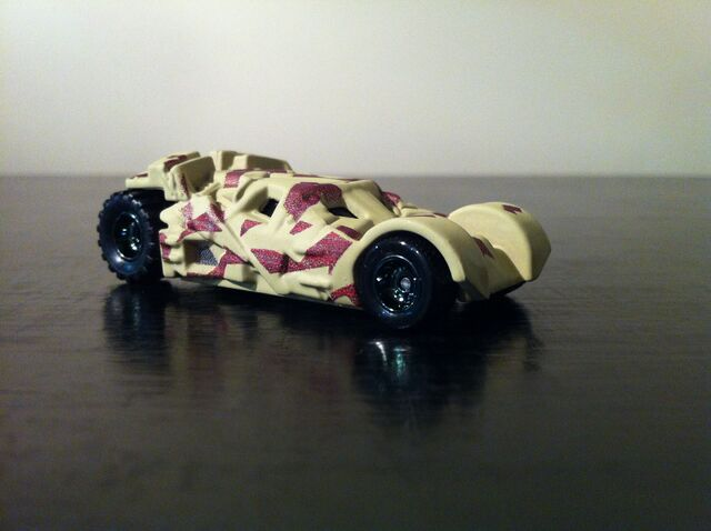 File:Tumbler Camouflage Version.jpg