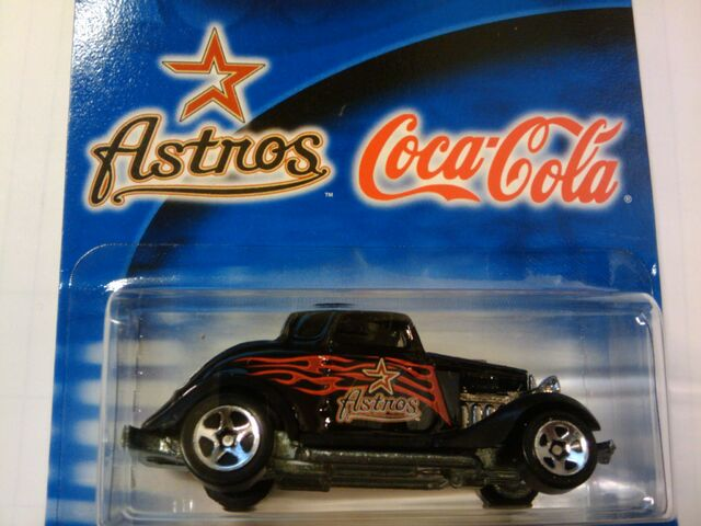 File:Houston Astros coca cola '34 ford.jpg