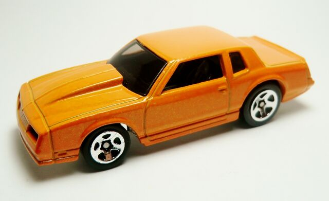 File:'86 Chevy Monte Carlo SS-149 2012 (Error).jpg