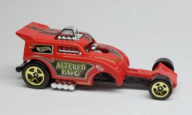 File:HW-2014-167-Altered Ego-TrackAces.jpg
