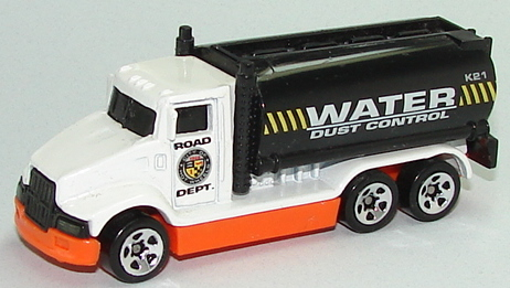 File:Tank Truck Wht5sp.JPG