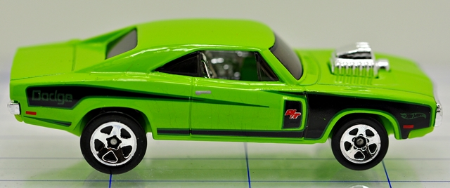 File:70-dodge-charger-rt-green.JPG