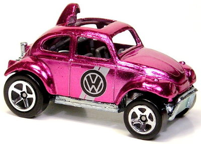File:Baja Bug - 08 Classics4 Pink.jpg