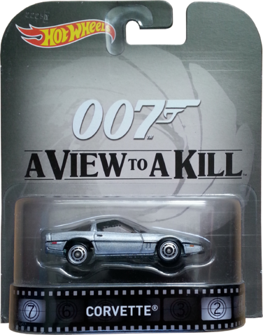 File:Corvette package front.png