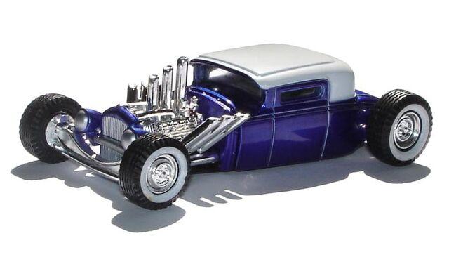 File:Ford Model A 3 thumb.jpg