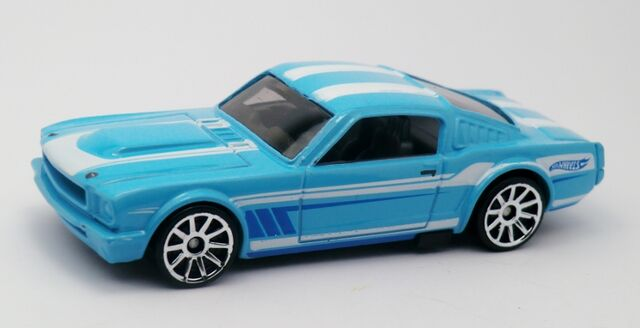 File:'65 Mustang Fastback-2013 237 Blue.jpg