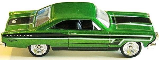File:12$TH66 Ford Fairlane GT.jpg