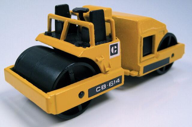 File:Cat road roller r.JPG