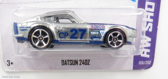 File:Datsun 240Z-1794.jpg