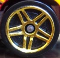 File:GPR5-Phil Riehlman Gold Chrome 200x195.jpg