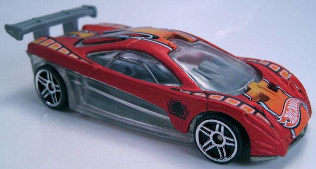 File:HW Prototype 12 track aces Series 2003.JPG