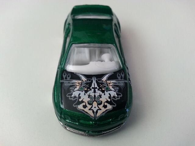 File:Monte Carlo Concept Car front.jpg