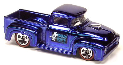 File:'56 Ford Truck - CS5 Blue RL5SP.jpg