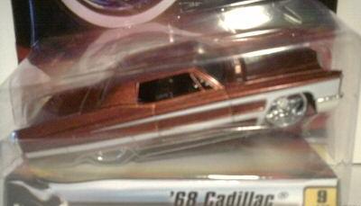 File:'68 Cadillac 7 thumb.jpg