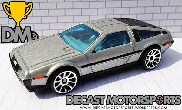 File:81 DeLorean -10NM.jpg