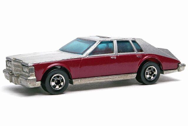 File:Cadillac Seville2 - 3083ef.jpg