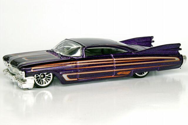 File:Custom '59 Cadillac 2010 - 2026df.jpg