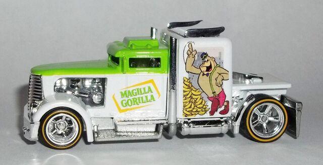 File:HW-Hanna Barbera-Convoy Custom-Magilla Gorilla..JPG