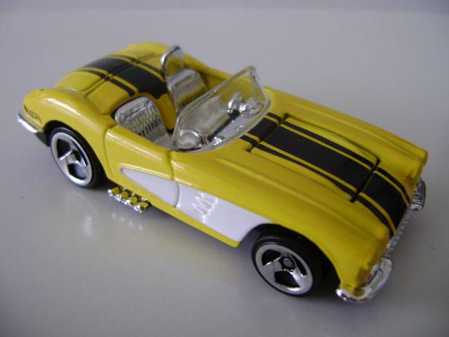 File:58corvette.yellow.jpg