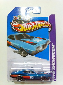 File:'72 Ford Gran Torino Sport (2013).jpg