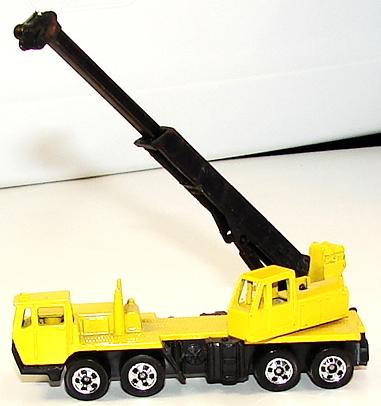 File:Construction Crane Opn.JPG