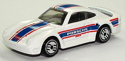File:Porsche 959 WhtUH.JPG