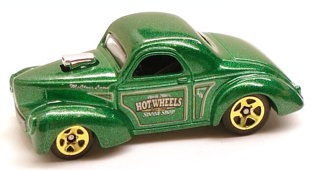File:41willys HotRods Green.JPG