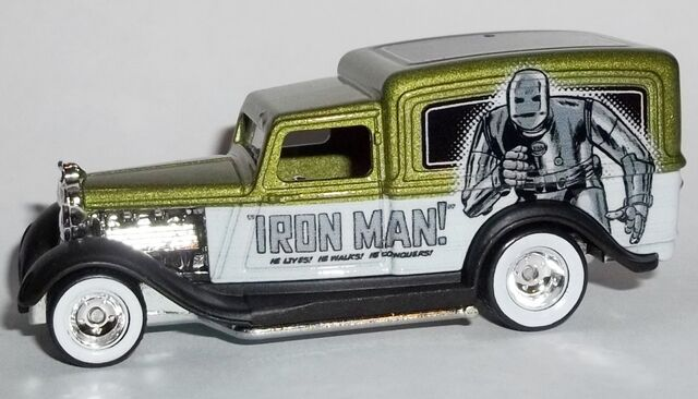 File:HW-Marvel-'34 Dodge Delivery-Iron Man...jpg